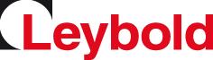leybold-logo-2c_40mm