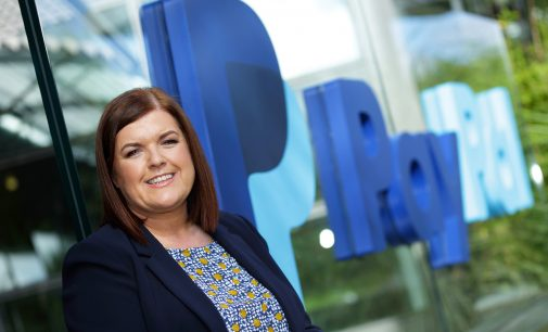PayPal launches initiative to boost financial inclusion with Irish charities