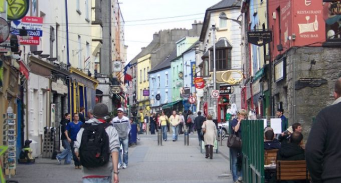 Galway to get 50 jobs as medical devices company SMT sets up EU HQ