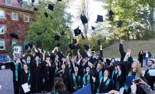 Graduates pick KPMG as most desirable company to work for