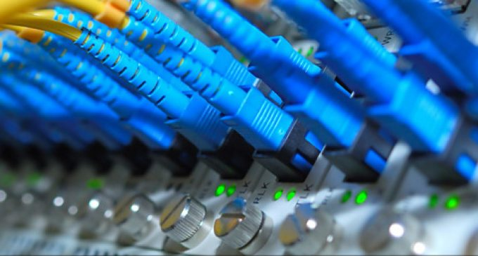 Casa Systems expands broadband offering with 50 new jobs in Limerick