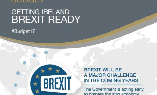 Extra €52 million to support job creation announced in Budget