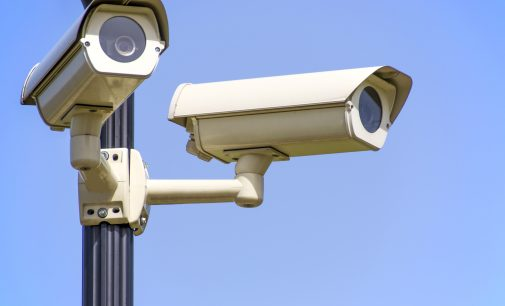 CCTV specialists Netwatch to create 85 jobs in Carlow