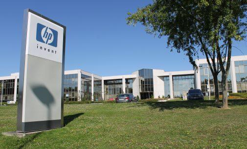 Irish jobs in danger as Hewlett Packard announces up to 4,000 job cuts worldwide