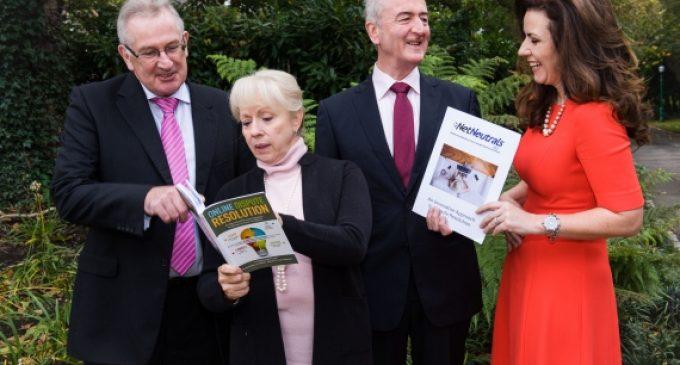 NetNeutrals EU announces 20 new jobs for Dublin