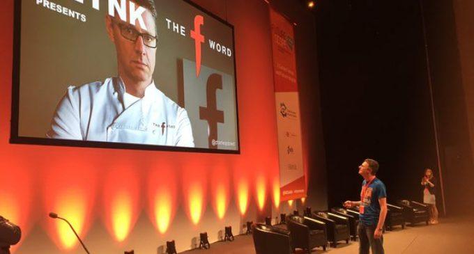 Fintech startup raises €725,000 funding