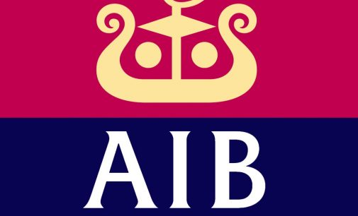Global Coordinators Appointed to Sell AIB Shares