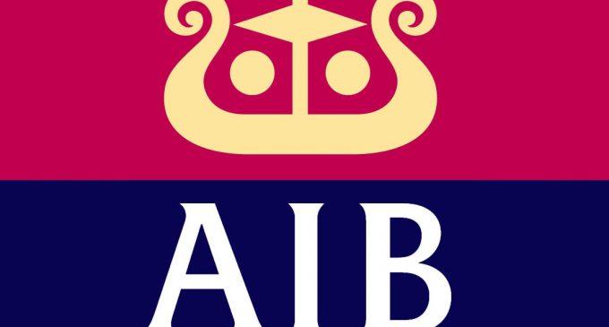 AIB Announce Pre-Tax Profits of €1.7 Billion