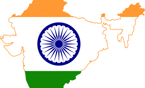 India Trade Mission Sees Partnerships Signed