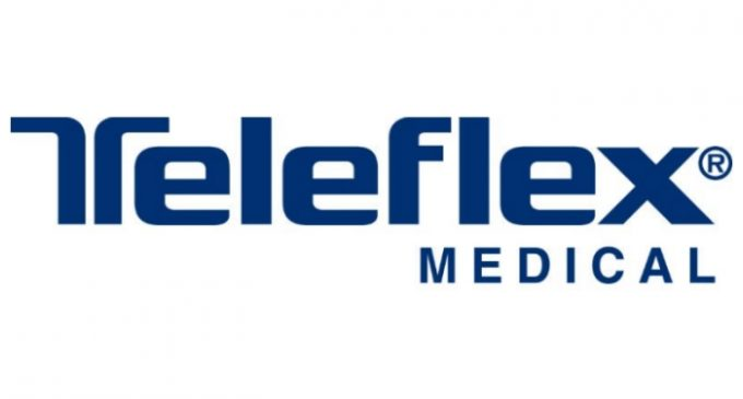 Telefex Opens International Headquarters in Athlone
