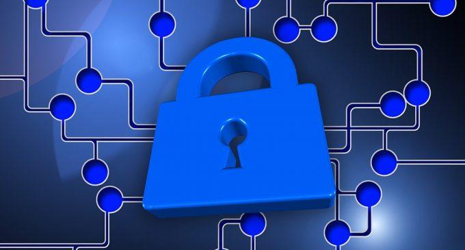 Irish Cyber Security firm announces 150 new jobs for Dublin