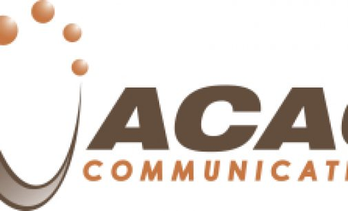 Acacia Communications Establishes EMEA-APAC Headquarters in Limerick