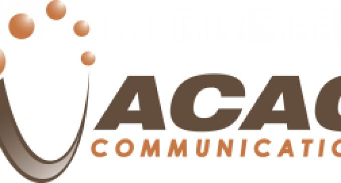 Acacia Communications Establishes EMEA-APAC Headquarters in Limerick