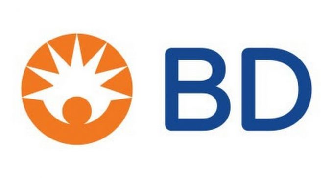 BD to Build R&D Centre in Limerick