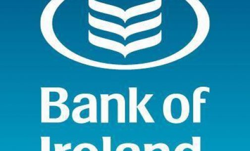 Bank of Ireland Issues Credit Default Swap During Capital Requirements Revision