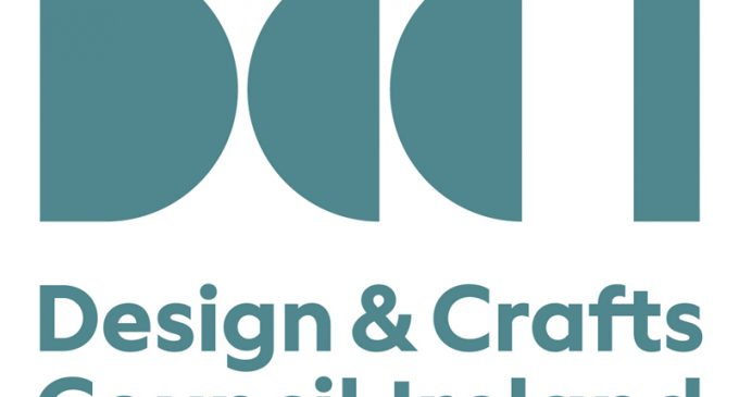 Breege O'Donoghue Appointed Chair of the Design & Crafts Council of Ireland
