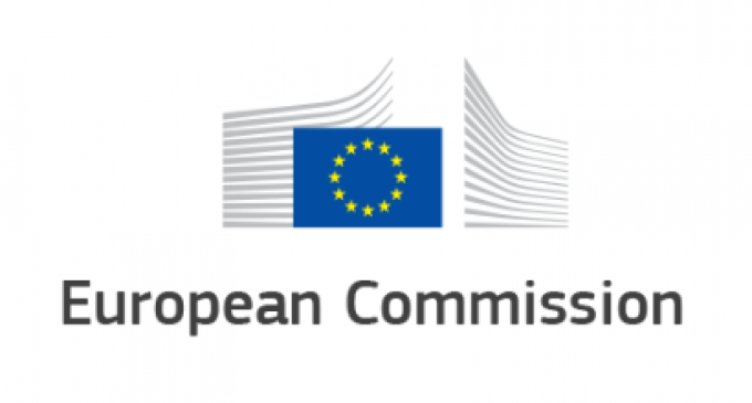 EC Publishes Apple Tax Ruling