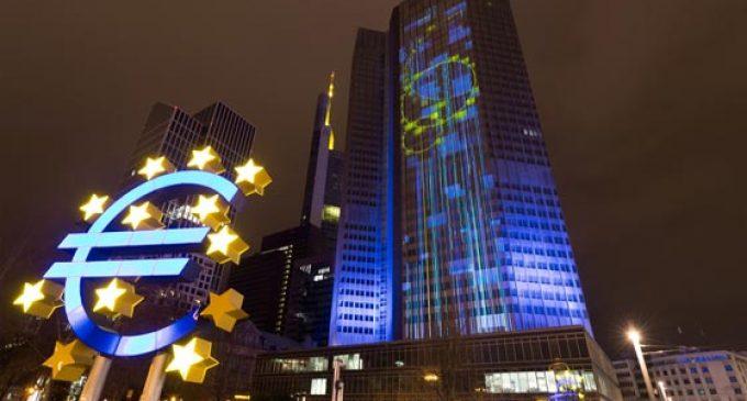 Ireland's Prospects Bright, But Uncertain – ECB