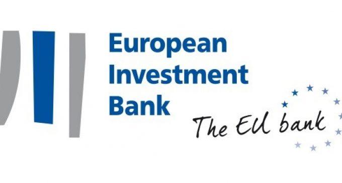 EIB Opens Dublin Office, Establishes New Financing Group
