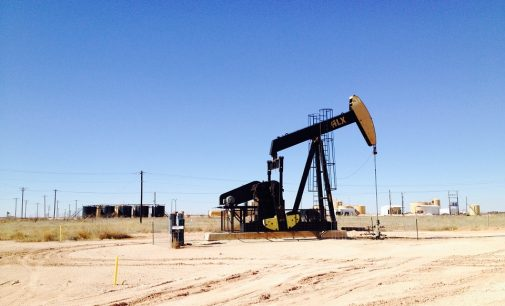 Fracking Ban Justified by EPA Report –  Minister for Environment