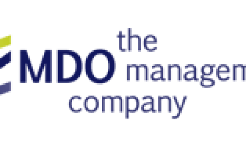 MDO Management Company to Open Dublin Branch