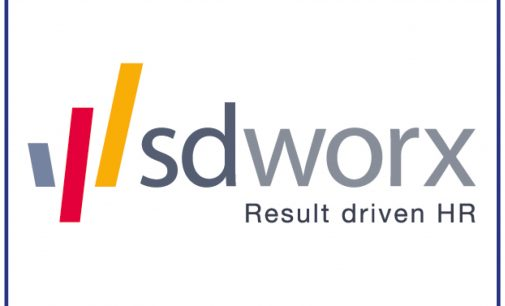 HR and Payroll Company SD Worx Officially Launches in Limerick
