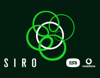 SIRO to Invest €150 Million in 2017, Supporting 400 Subcontractor Jobs