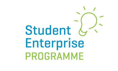 Resources to Support Teenage Entrepreneurs Launched