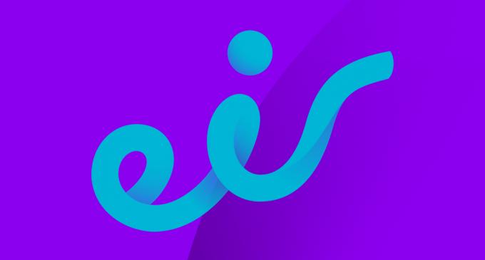 Eir Announces New Directors