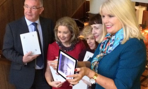 Local Awards to be Held for Design Businesses