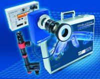 Subsidized Starter Kits for mvBlueGEMINI Smart Camera