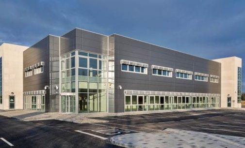 Aerie Pharmaceuticals to Establish Athlone Manufacturing Plant