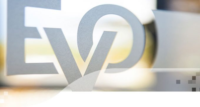EVO Payments International to Create 50 Jobs as Part of €9.1 Million Investment