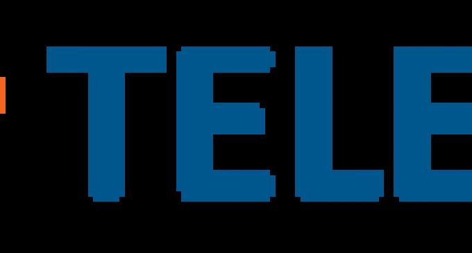 About IP Telecom