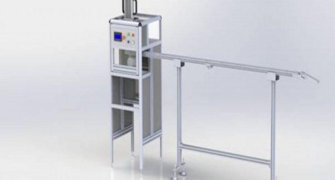 Ltec Automation