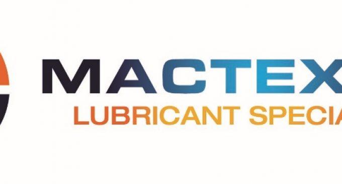 Mactex Oil