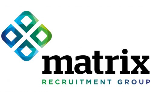 Matrix Recruitment Group