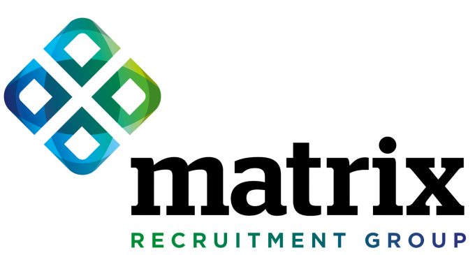 Matrix Recruitment Group