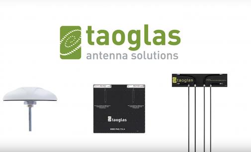 Taoglas Secures €633,000 Funding From European Space Agency