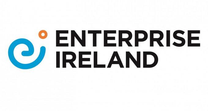 Enterprise Ireland Invested €32 Million Into Start-Ups in 2016
