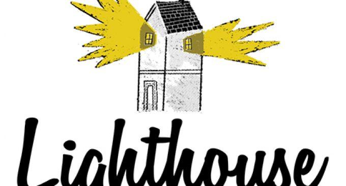 New Kilkenny Animation Studio to Create 140 Jobs