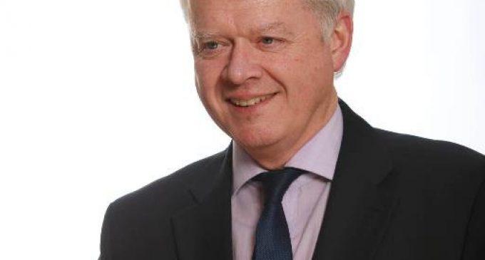 €5 Billion Investment in Irish BioPharma Sector