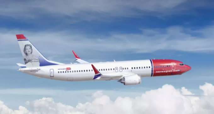 Direct Flights Between Cork and North America Announced