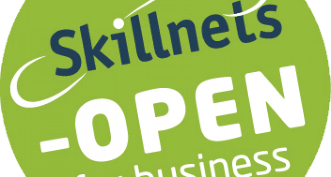 Businesses Encouraged to Apply as New Funding is Made Available for Enterprise Training