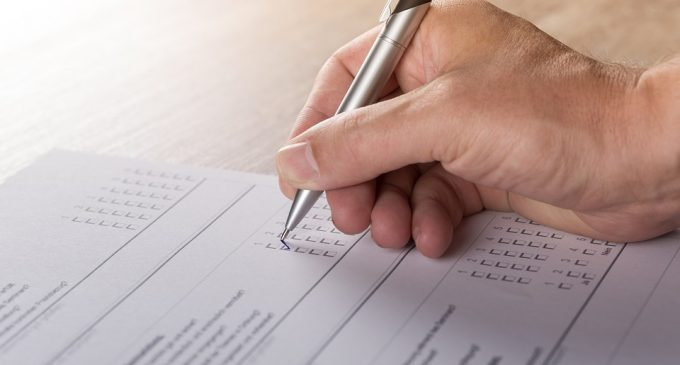 Survey Reveals Pay and Conditions in Small Firms