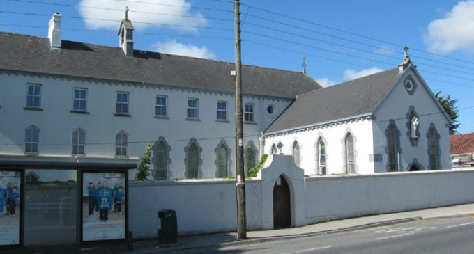 Plans to transform Abbeyfeale convent into business hub