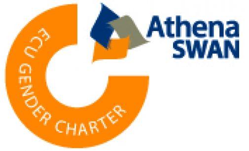 UCD receives Athena SWAN Award on Gender Equality