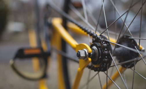 Dublin City Council announces €100k of innovation procurement funding to increase cycling in city