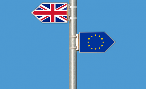 60% of Irish project management leaders fear skills shortage ahead of Brexit