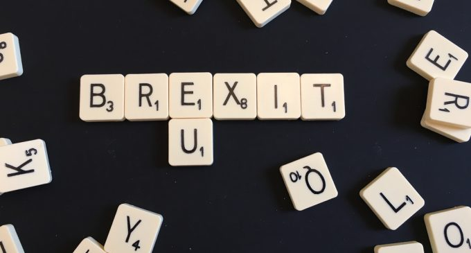 Irish small firms unaware of Brexit dangers